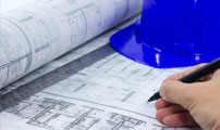 Civil Engineering | Andreasen Engineering, Inc. | Pomona, CA 91768